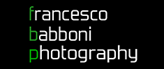 Francesco Babboni Photography -